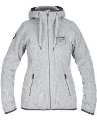 Bergans | Bergflette Ladies Jacket | Lyst