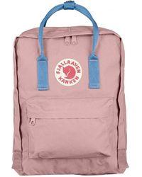 Fjallraven Kanken Classic Backpack