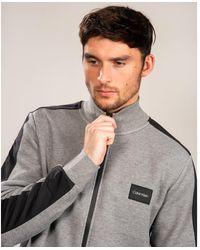 Calvin Klein Sweatshirt - Grey
