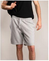 Lacoste Lounge Shorts - Multicolor