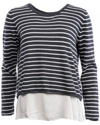 Thought Camille Top - Multicolour