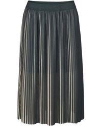 Samsøe & Samsøe Lucy P Womens Skirt - Multicolour