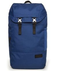 Eastpak - Bust Mp Backpack - Lyst