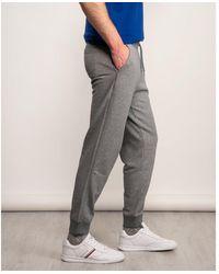 GANT Original Sweat Trousers - Grey