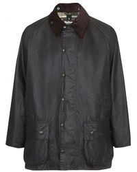 Barbour Bedale Jacket - Multicolor