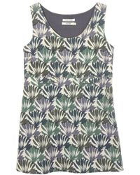 Seasalt - Ivy Ladies Dress - Lyst