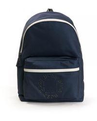 BOSS by Hugo Boss Pixel Rl Backpack - Blue