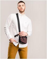 GANT The Regular Oxford Shirt - White