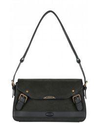 Dubarry - Lismore Shoulder Bag - Lyst