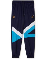 d13e20723fa26 Pantalons PUMA homme à partir de 7 € - Lyst