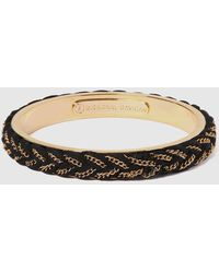Mignonne Gavigan - Bishop Bangle - Lyst