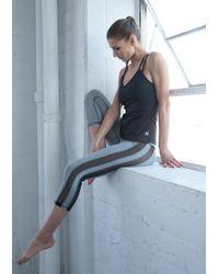 4ee507d308b9c1 Women's Nina B Roze Pants - Lyst