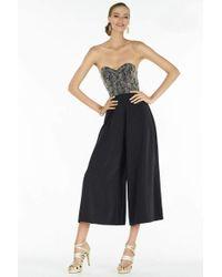 Alyce Paris - Deco Collection - 2619 Jumpsuit - Lyst
