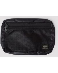 Porter | Snack Pack Pouch L | Lyst