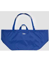 Engineered Garments - Weekend Bag - Lyst