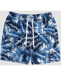 Onia - Charles Trunks 7 Inch - Lyst
