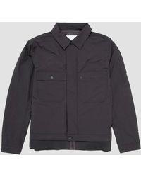 Nanamica - 3way Work Jacket - Lyst