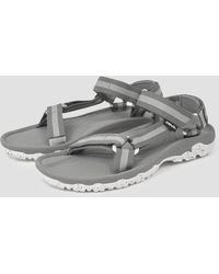 Teva Hurricane Xlt - Multicolour