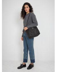 "Bag ""n"" Noun - Large Pochette - Lyst"