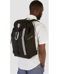 Epperson Mountaineering Reflective Lc Pack - Multicolour