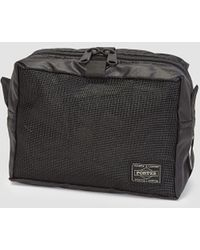 Porter   Snack Pack - Pouch Small   Lyst