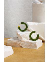 Cult Gaia - Mira Earring - Lyst