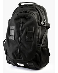 F/CE - 950 Travel Backpack Black - Lyst