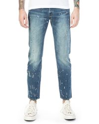 Levi's - 1954 501 Jeans Limited Edition - Lyst