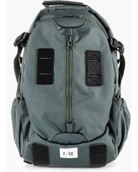 F/CE 950 Travel Backpack Grey