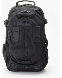 F/CE X Cultizm Special 950 Travel Backpack Black