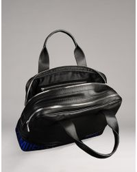 Dirk Bikkembergs Sport Couture | Bags | Lyst