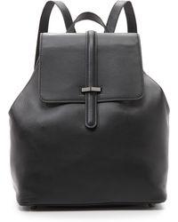 Mackage - Kai Backpack - Lyst