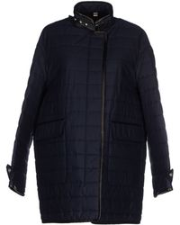 Burberry Brit Jacket - Lyst