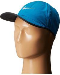 Nike Featherlight Cap 2.0 - Lyst