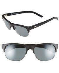 Kaenon | 'bluesmaster' 55mm Polarized Sunglasses | Lyst