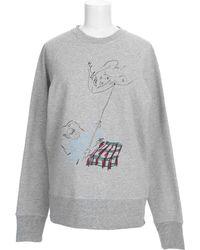 Sleepy Jones Sweatshirt - Lyst