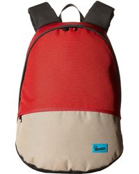 Crumpler - The Private Zoo Laptop Backpack - Lyst