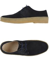 YMC - Low-Tops & Trainers - Lyst