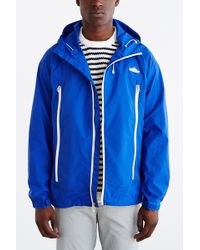 Penfield Parameter Train Jacket - Lyst