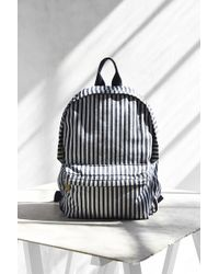 BDG - Canvas Backpack - Lyst