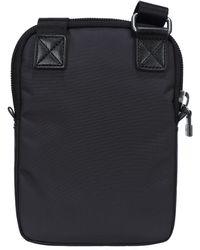 Diesel Town Bag Processor Bus Cross Bodybag - Lyst