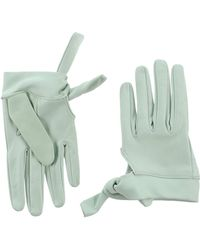 DSquared² Gloves - Lyst
