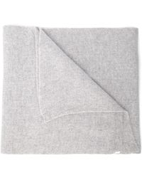 Norse Projects - 'louisa' Scarf - Lyst