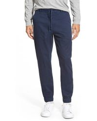Katin - 'stage' Jogger Chinos - Lyst