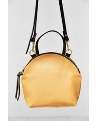 Eleven Thirty - Anni Shoulder Bag - Lyst