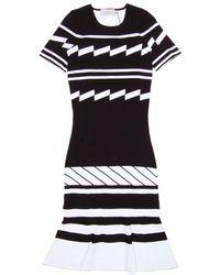 Preen | Celeste Dress | Lyst