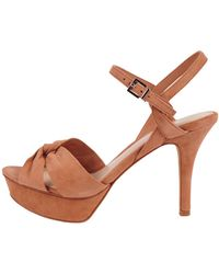 Vince Camuto   Philicia   Lyst