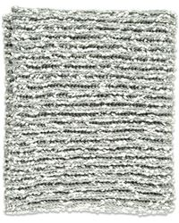 Forever 21 - Purl Knit Infinity Scarf You've Been Added To The Waitlist - Lyst