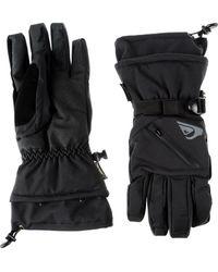 Quiksilver - Gloves - Lyst