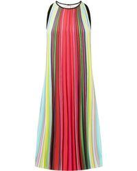 Mary Katrantzou | Yas Dress | Lyst